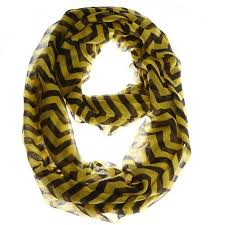 cheap black yellow scarf find black yellow scarf deals on line at
