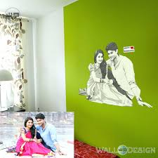 create your own wall decal online classy decal room wall decals