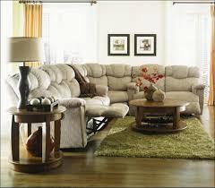 Ethan Allen Hepburn Sofa Furniture Magnificent Ethan Allen Pillows Ethan Allen Maple
