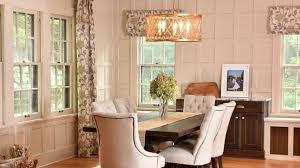 Roman Upholstery Gallery Window Treatments Valances Roman Shades Upholstery