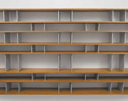 small bookcases for sale uncategorized furniture home wonderful small bookcases for sale