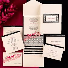 wedding invitations johnson city tn invites by custom invitations for weddings and special occasions