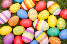 big easter eggs easter quiz the big test to see if you are an egghead daily
