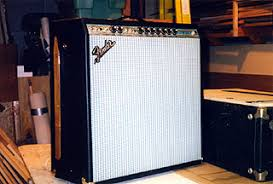 low down sound bass cabinets low down sound custom speaker cabinets for bass guitar