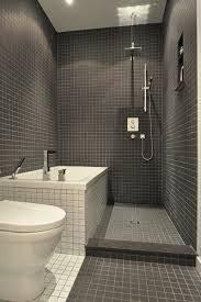 modern small bathroom design decorating a small bathroom with no window home reno