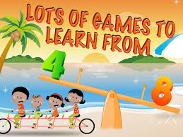 kids learning game fun learn android apps on google play