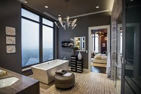 innovative master bathroom designs without a tub a 1280x853