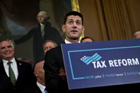 ryan says republicans to target welfare medicare medicaid