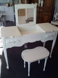 Unfinished Wood Vanity Table Unfinished Furniture Vanity Table Bonners Furniture