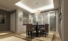 dining room sets san diego dining room tables san diego ca home design mannahatta us