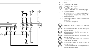 jetta wiring diagram on jetta download for wiring diagrams