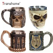 online get cheap designed mugs aliexpress com alibaba group