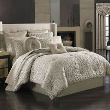 King Size Bedding Sets For Cheap King Size Bedding Set Modern Bedding Bed Linen