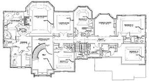 100 custom floor plan florida home builder woodland