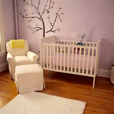 How To Make A Dark Room Look Brighter Nursery Decorating Ideas And Tips 18 Things I Wish I U0027d Known