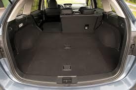 lexus is 200 t kofferraum iaa 2015 subaru levorg ab september im handel auto medienportal net