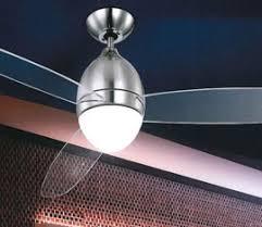 ventilatore soffitto telecomando ventilatori da soffitto