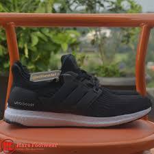 Sepatu Adidas Yg Terbaru toko sepatu sneakers murah dan terpercaya