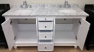 Factory Direct Bathroom Vanities by 60