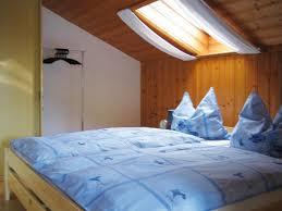 Wohnzimmer Hallein Haus Aigner De Bischofswiesen Ferienwohnung Für 1 4 Personen