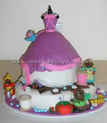 cinderella birthday cake coolest cinderella birthday cake photos