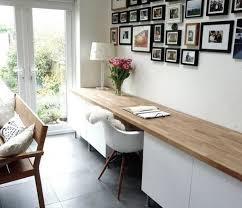 ikea home interior design ikea home office ideas decoration ideas ae pjamteen com