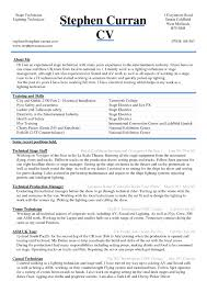 resume word doc download sle resume word document download awesome resume format doc