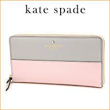 kate spade light pink wallet brstring rakuten global market kate spade wallet zip kate spade