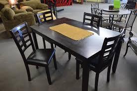 dining room sets austin tx dining room furniture star furniture