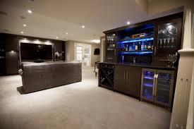 modern basement design modern basement designs positivemind me