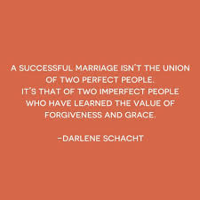 great marriage quotes 77 best wedding quotes signs images on wedding