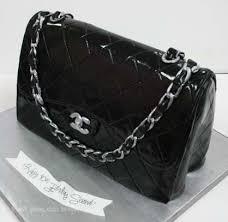 cake purse birthday cakes new jersey chanel purse custom cakes sweet