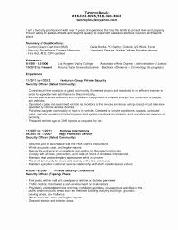 new resume format free resume format template free awesome theses and dissertations at uga