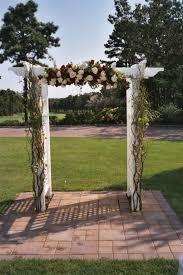 linh u0027s blog wedding archway pink