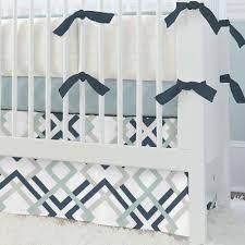Tesco Nursery Bedding Sets by Geometric Bedding Sets Tesco Madison Park Bayer 7 Piece Comforter
