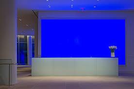 Registration Desk Design Interior Design Trophy Line Design Group Part 9