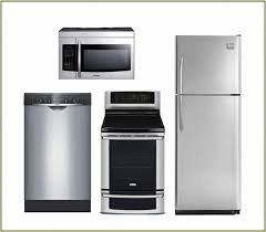 kitchen appliances packages deals kitchen interesting kitchen appliance packages on kitchenaid