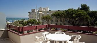 terrazza carducci carducci appartamenti cattolica affittasi appartamenti