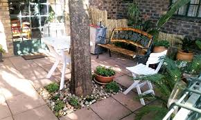 Cottage To Rent by Spacious 1 Bedroom Cottage To Rent Randburg Gumtree