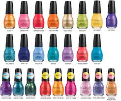 nail polish names blackfashionexpo us