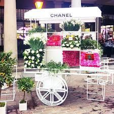flower cart flower cart search i d e a s flower cart