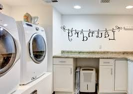 Laundry Room Wall Decor 15 The Best Laundry Room Wall Decors
