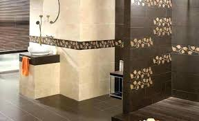 pictures of bathroom tile designs creative bathroom tile ideas creative bathroom tile ideas modern
