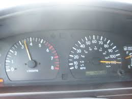 toyota tacoma speedometer cable curtrunner 2000 toyota tacoma xtra cab specs photos modification