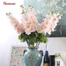 cheap silk flowers cheap artificial flowers buy quality quality artificial flowers