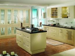 shaker kitchen island shaker kitchen islands for sale awesome moveable kitchen island