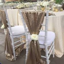 table linen rentals linen napkins runners designs by hemingway