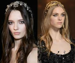 designer hair accessories wedding hairstyles accessories to make you look like a princess