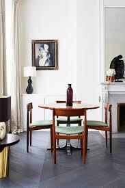 244 best paris apt style images on pinterest paris apartments 244 best paris apt style images on pinterest paris apartments parisian apartment and live