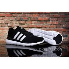 adidas black friday sale black friday deals adidas mens neo cloudfoam ilation mid shoes